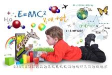 Příprava vzdělávacích a volnočasových aktivit