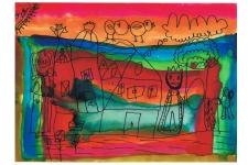 Inclusio na Prostějovsku pomáhá dětem se školní přípravou