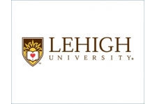The New International Interns From Lehigh University