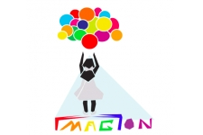 Imagion 2016